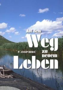 Bebic2012