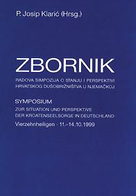 ZB-1999-txt