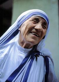 200px-Mutter_Teresa_von_Kalkutta