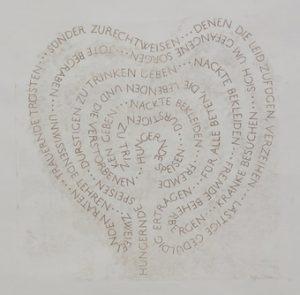 GI_KW_Der_Weg_zum_Herzen_eines_Menschen_w340