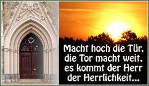 macht_hoch_die_tuer-01_by_martin_manigatterer_pfarrbriefservice