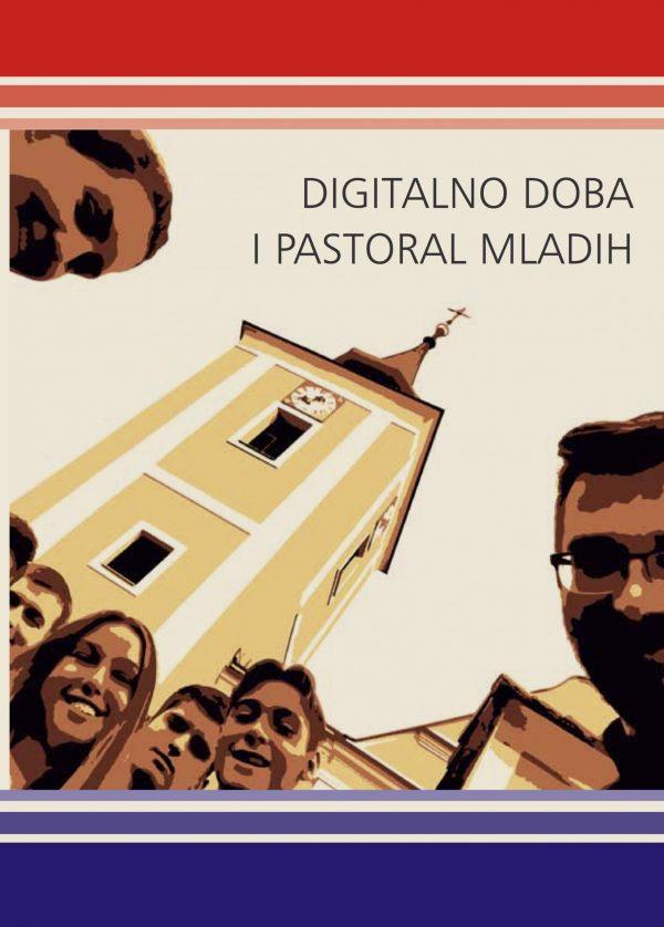 Digitalno doba i pastoral mladih